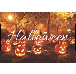 Halloween!!! -