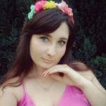 Adrianna_Vivianna