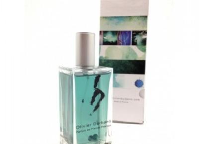 Turquoise – wśród morskich fal cz. III — Agar i Piżmo