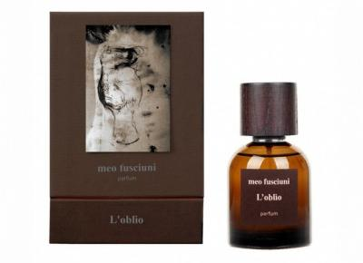 L'Oblìo – zapaść w błogi sen — Agar i Piżmo