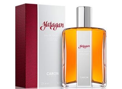 Yatagan – wśród otomańskich jeźdźców — Agar i Piżmo
