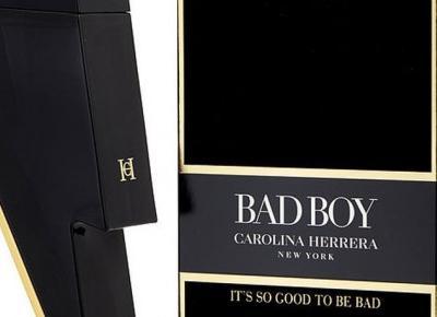 Bad Boy – chłopak dla Billie Eilish