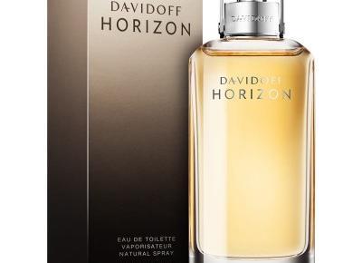 Horizon – gdzie nie sięga wzrok — Agar i Piżmo