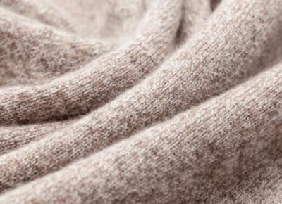 Olfaktoryczna anatomia – Cashmeran znaczy jedwabisty — Agar i Piżmo
