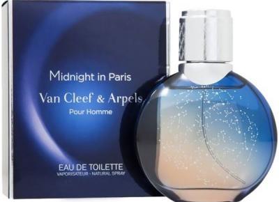 Midnight in Paris – północ w mieście miłości — Agar i Piżmo