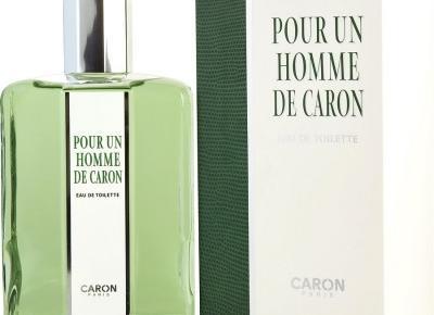Uwaga, klasyk! – Pour un homme — Agar i Piżmo