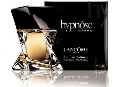 Hypnôse Homme – Aby zapomnieć — Agar i Piżmo