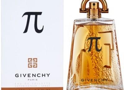 Pi – w kręgu waniliowej słodyczy — Agar i Piżmo