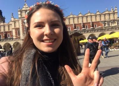 Shawn Mendes Kraków 2019 - prawie nie poszłam na koncert!