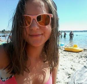 Inga73: Ulubieńcy sierpnia/wakacji