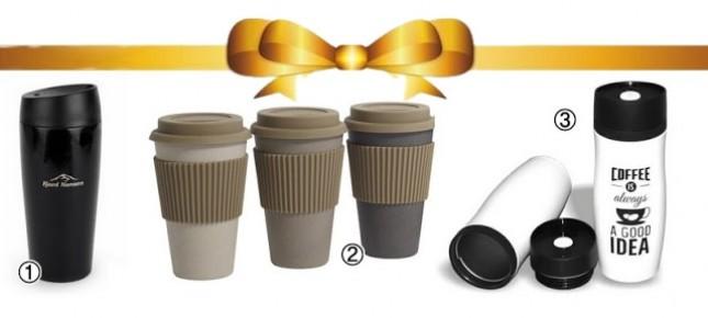 AgentGirl Blog | blog lifestyle : #36. BlogMas 4: Prezenty świąteczne dla blogera i vlogera.
