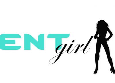 AgentGirl Blog | blog lifestyle : #40. Fantastyczna trójka, czyli filmy, które musisz zobaczyć