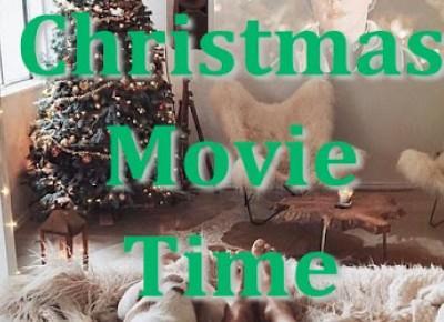 AgentGirl Blog | blog lifestyle : #35. BlogMas 3: Świąteczne filmy, które warto obejrzeć .