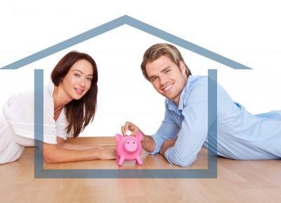 Dlaczego warto ubezpieczyć dom lub mieszkanie?