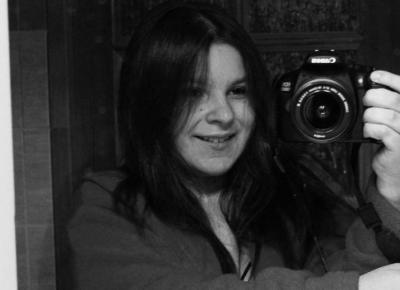Jakim aparatem robię zdjęcia