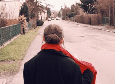 Historia moich zdjęć 🌺 6