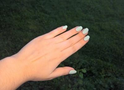 Lakiery do paznokci OPI - czy droższe = lepsze?