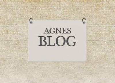 AgnesBlog