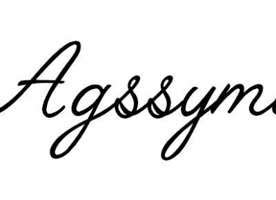 agssymi : MIYO - TRZY PALETY CIENI