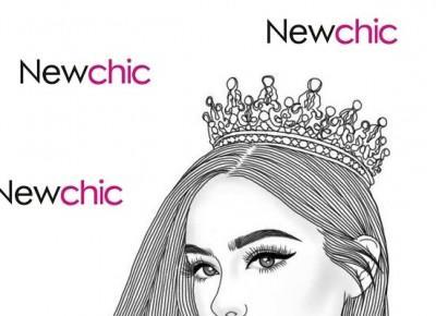 agssymi : Newchic - popularny internetowy sklep