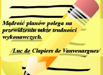 Białe Pióro: Rozdział VI cz. 1 Powrót i nowe plany