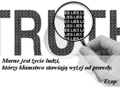 Białe Pióro: Rozdział VI cz. 4