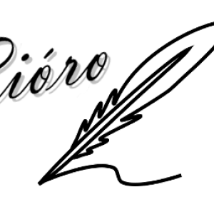 Białe Pióro: Muzyka i barwy III cz.10