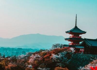 W obronie przyjaciela — recenzja Cesarza Nihon-Ja