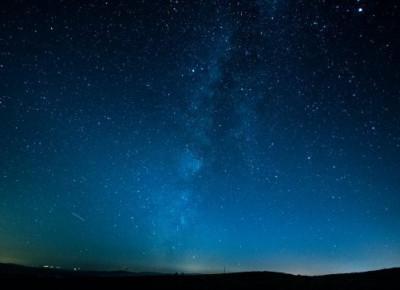 Kolekcjoner gwiazd — recenzja Gwiazd Oriona