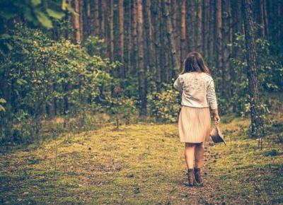 Papierosy, alkohol i anioły — recenzja Wiedźmy