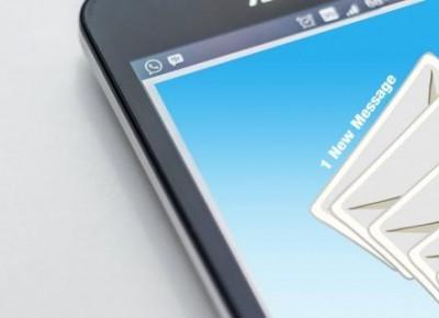 Newsletter i powiadomienia
