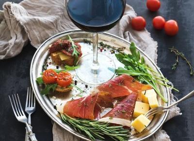 Naukowcy wynaleźli wino, które nie wywołuje efektów ubocznych