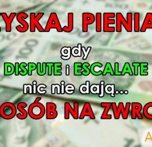 Jak odzyskać pieniądze z Aliexpress gdy przegrywamy spór - AliLove.pl