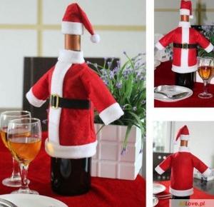 Boże Narodzenie z AliExpress inspiracje zakupowe - AliLove.pl