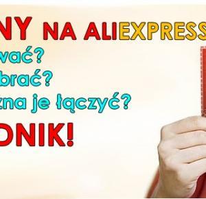 Kupony AliExpress do czego służą, jak zdobyć, jak usunąć? PORADNIK - AliLove.pl