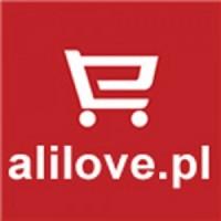 Alilovepl