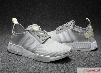 Adidas NMD od BestshoesFactory - AliLove.pl