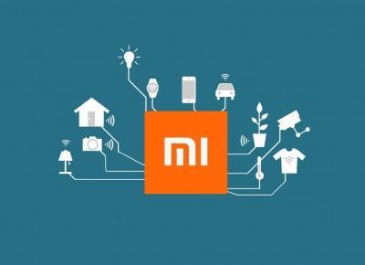 Xiaomi - ciekawe gadżety, o których mogliście nie wiedzieć
