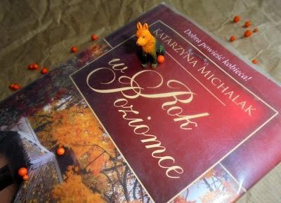 Siejonka: Zła książka