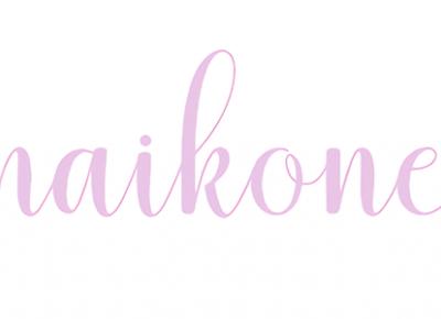Pielęgnacja włosów - Amaikoneko