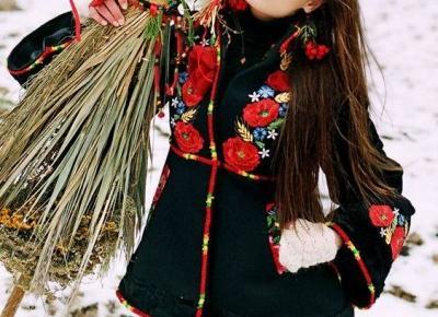 3 polskie tradycje o których nie miałeś pojęcia!