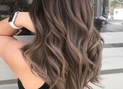 Jak mieć piękne i zdrowe włosy