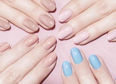 Hybrydowy manicure: fakty i mity - Lova.pl