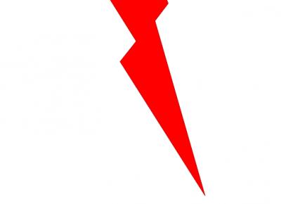 Wiersz ,,Czerwony