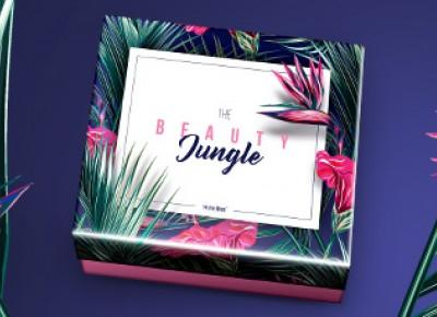 ShinyBox - wyjątkowe kosmetyki damskie, zestawy kosmetyków dla kobiet do przetestowania w domu