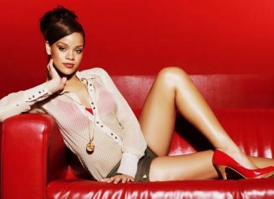 Fenty Beauty - kosmetyki Rihanny! - Modny Blog