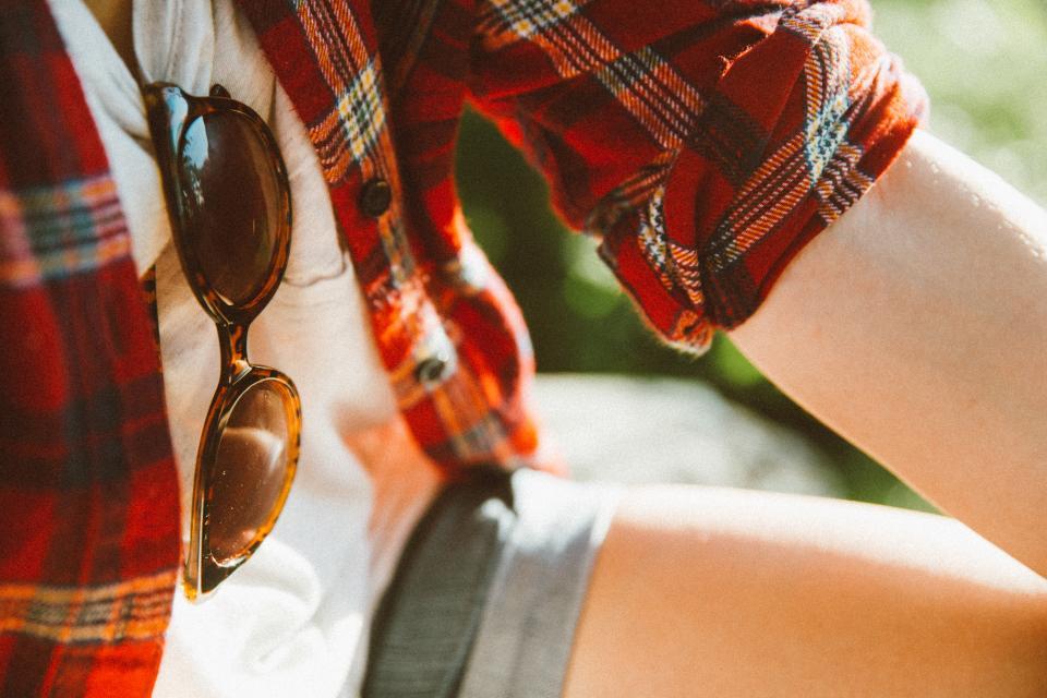 Jesteś nastolatkiem? Nie szkodzi i tak nikt nie liczy się z Twoim zdaniem. – Wygadana nastolatka