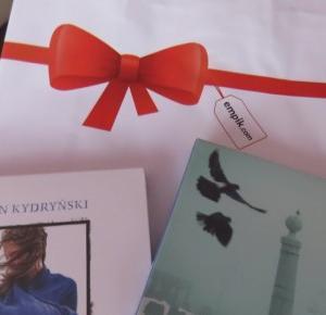 Angelikowo: ♬♬ SIESTA - przepiękne zbiory Marcina Kydryńskiego i moje ukochane FADO ♬♬