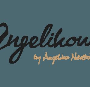 Angelikowo: Granashop - nowości tańszej biżuterii