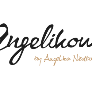 Angelikowo: FlosLek Pharma i FlosLek Labolatorium - seria pielęgnacyjna